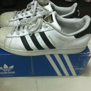 🚚 Adidas金標 可議