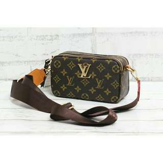 LV snapshot louis vuitton