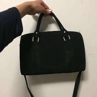 Urban Outfitters Duffle Bag Purse