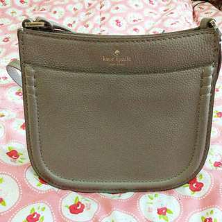 Crossbodybag Kate Spade Orchard Street Hemsley