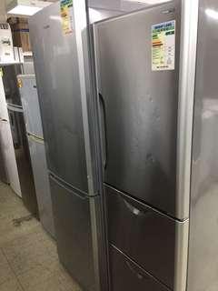 多款雪櫃洗衣機冷氣機
