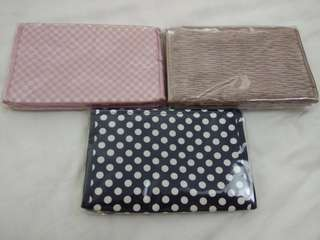 Naraya Wallets for Ladies