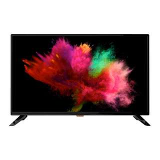 "Cheap TV Clearance: Contex 32"" TV"