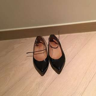 Staccato - footwear