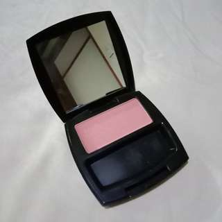 Avon Luminous Blush