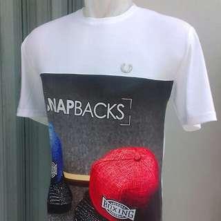 Kaos snapbacks L