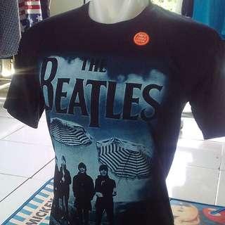 Kaos the Beatles L