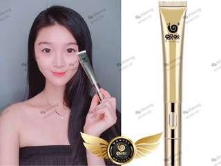 WoWo Collagen Vibrator Eye Cream