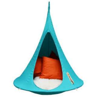 Original CACOON Hanging Chair
