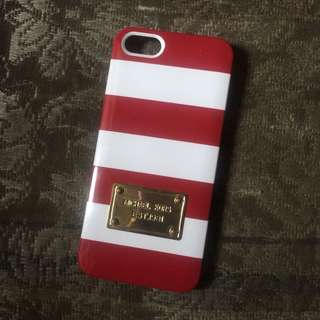Case iPhone 5/5s/SE softcase hardcase