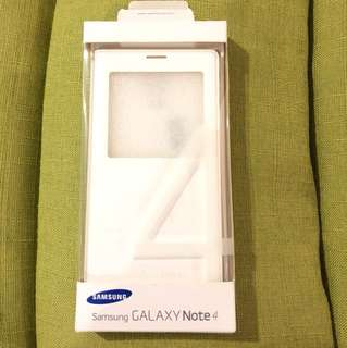 Samsung Galaxy Note 4 Covers