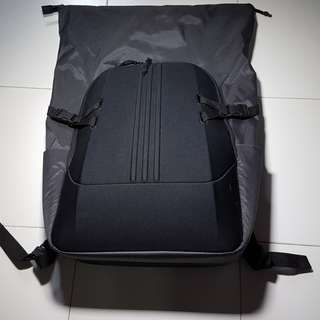 Adidas Climacool haversack/backpack