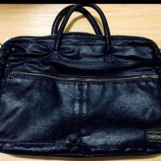 日本porter手提包