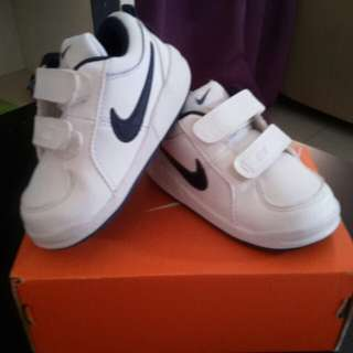 Nike Shoes Original