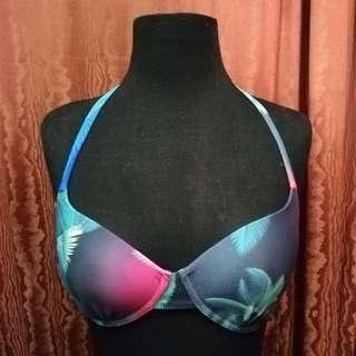 Swimwear Bikini Top 20