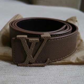 LV Belt Premium Quality