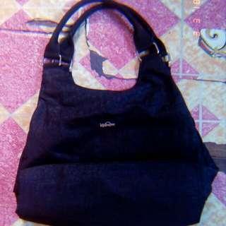 reprice replica kipling bag