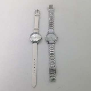 Womens watch brand Famous