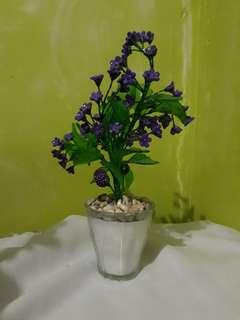 vas bunga mini