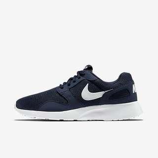 Nike Kaishi Run Navy White