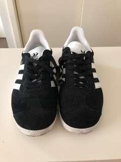 Adidas Gazelles