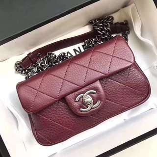 Chanel Bag 🎊Factory Offer-Premium🎊