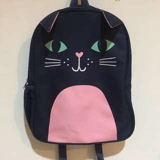 Backpack Cotton On