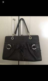 Lancel Bag~Authentic