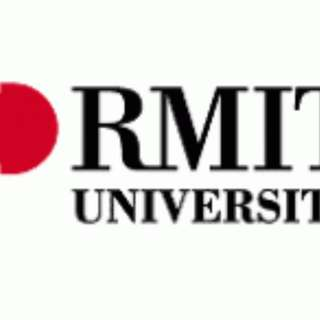 RMIT ISYS 2059 BUSINESS COMPUTING