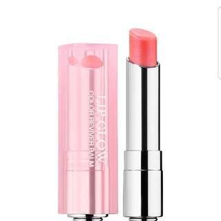 Dior Addict lipglow 010