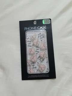 F21 Iphone Case