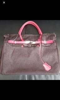 Tata Baby Bag