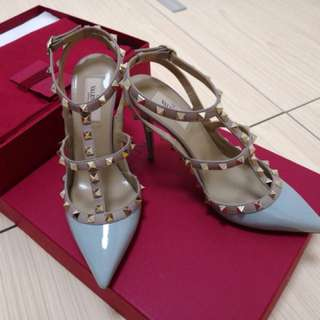 Valentino Garavani high heels