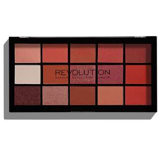 Makeup Revolution Re-Loaded Palette - Newtrals 2 ( IN STOCK NOW )