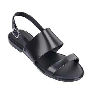 💟 Melissa Classy Make A Wish Sandal