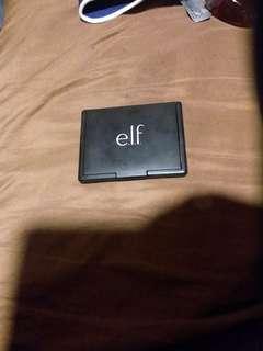 Elf Highkighter/bronzer