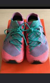 ♥repriced♥Nike authentic