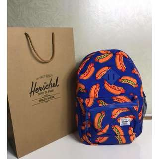 Heritage Heritage Backpack Youth