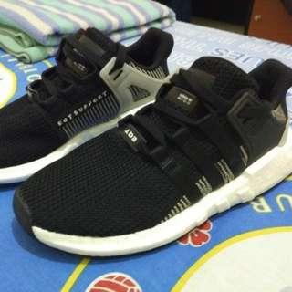 Adidas EQT Suppport 93/17