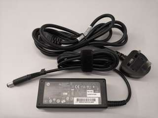 Genuine Original HP AC Power Adapter Charger 65W 18.5V 3.5A for ProBook 430 G2