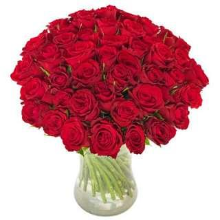 Flower Bouquet∕Hand Bouquet∕Birthday Bouquet∕Anniversary Bouquet∕Proposal Bouquet - 24C13