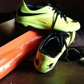 Nike Hypervenom Ori