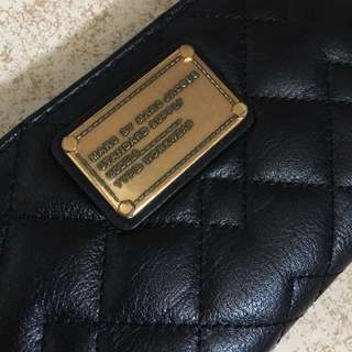 Marc Jacobs Wallet 長銀包
