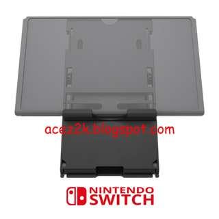 [BNIB] Nintendo Switch Adjustable Stand (Brand New Boxed)