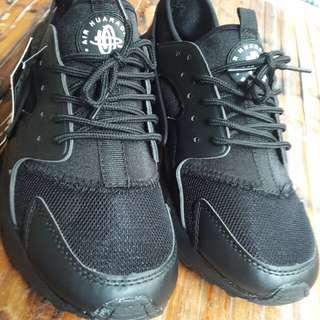 Free ship Hurache Korean Shoes