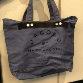Marc by Marc Jacobs 袋 75%New
