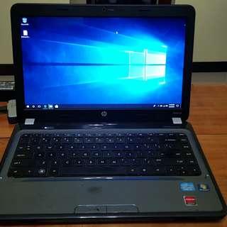 HP Pavilion G4-1009TX Laptop