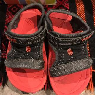 Teva original sandal for kids
