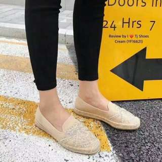 Chic Loafer
