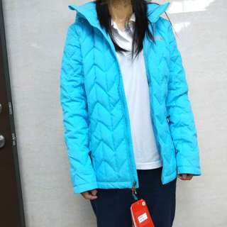 THE NORTH FACE 女版外套